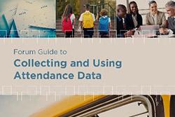 attendance_data_cvr_img2jpg