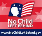 essays on no child left behind act