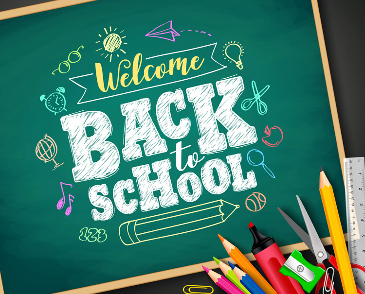 Back to School by the Numbers: 2019–20 School Year - ED.gov Blog