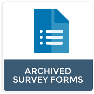 Archived Survey Forms
