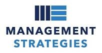Management Strategies logo