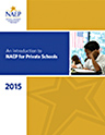 An Introduction to NAEP for Private Schools