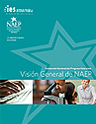 Visión General de NAEP (Spanish language version of An Overview of NAEP)