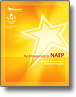 An Introduction to NAEP brochure