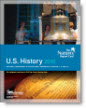 The Nation's Report Card: U.S. History 2010