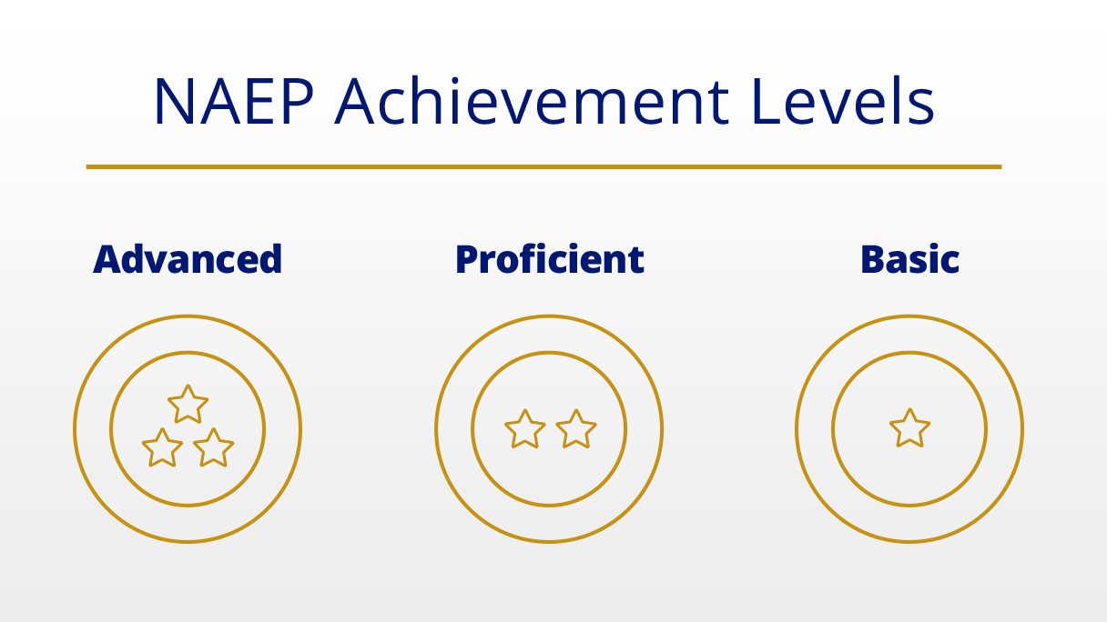 naep guides understanding assessment results