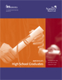 America's High School Graduates: Results from the 2009 NAEP High School Transcript Study