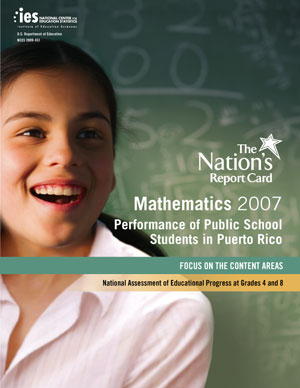 Image of the report cover