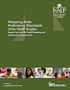Mapping State Proficiency Standards Onto NAEP Scales: Results From the 2013 NAEP Reading and Mathematics Assessments
