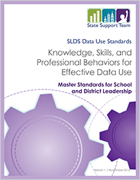 standards for school district leadership Fulfill requirements and expectations for school district leader certification  including the applicable nys school leader examination as well as the  educational.