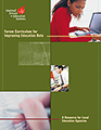 Forum Curriculum for Improving Education Data: A Resource for Local Education Agencies