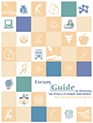 Forum Guide to Protecting the Privacy of Student Information: State and Local Education Agencies