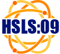 High School Longitudinal Study of 2009 (HSLS:09)