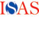 International Survey of Adult Skills (ISAS)